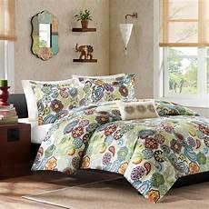 target bedding sets queen home furniture design