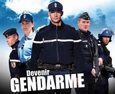 Concours Sous Officiers De Gendarmerie 2012 Actualit 233 S