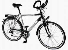 race chute ersatzteile zu dem fahrrad
