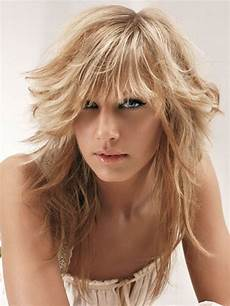 30 most dazzling choppy hairstyles for women haircuts hairstyles 2020