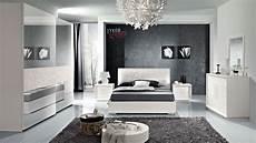 da letto design moderno camere da letto stile moderno contemporaneo