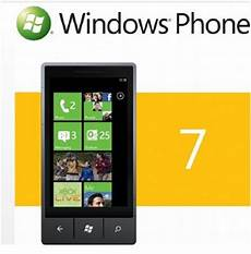 install xap files your windows phone 7 device how to guide