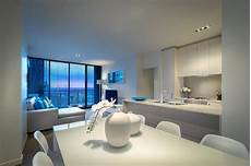 Apartment Hotels by Serviced Apartments Hotel Apartments In Melbourne Cbd
