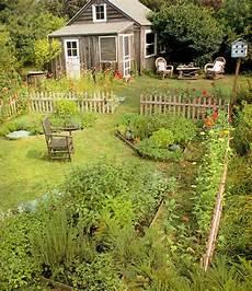 the best of small ranch the 25 best small farm ideas on mini farm