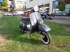 vespa 125 kaufen motorrad oldtimer kaufen vespa p 125 x rollerzentrale