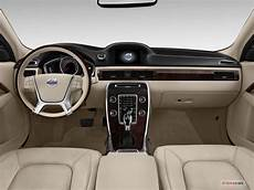 volvo s80 prices reviews and pictures u s news world