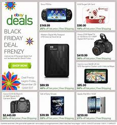 Black Friday Ebay - black friday 2013 ebay deals still in stock beats itun