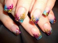 gorgeous nail art ideas 2011 makeup tips and fashion