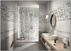 bagno piastrelle mosaico rivestimenti bagno mosaico e piastrelle arredamento