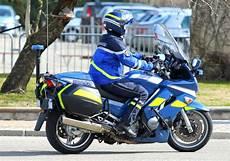 gendarmerie motard d occasion