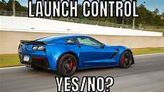 c7 chevy corvette z06 0 60 times with and without