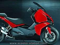 nouveauté maxi scooter 2019 le maxi scooter ducati pourrait d 233 barquer cette 233 e