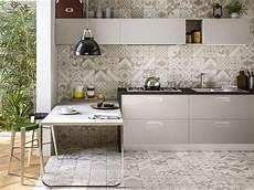 piastrelle rivestimenti gres porcellanato effetto cementina quilt iperceramica
