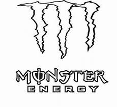 Malvorlagen Energy Energy Drink Coloring Pages Coloring Pages