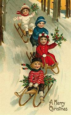 remodelaholic 25 free vintage card images day 12