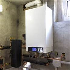 Comparatif Chaudi 232 Res 224 Condensation Ufc Que Choisir