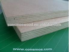 philippine market plywood 4x8 veneer plywood plastic coated plywood sheet manufacturers buy