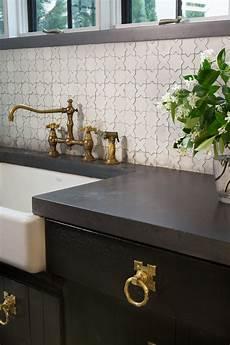 Moroccan Tiles Kitchen Backsplash Others Moroccan Tile Backsplash For Most Decorative
