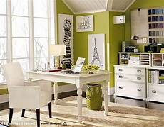 working from home office decor ideas 20 inspiring home office decor ideas that will your