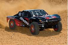 six awesome rc cars for 2013