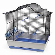 gabbie per canarini con piedistallo ornitologia accessori gabbie per uccelli raggio di