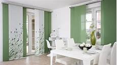 Store Für Wohnzimmer - creatives wohnen moderne fenstergestaltung