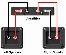 home audio subwoofer wiring configurations fx audio 6j1 pre a 31 page 7 audiokarma home audio stereo discussion forums