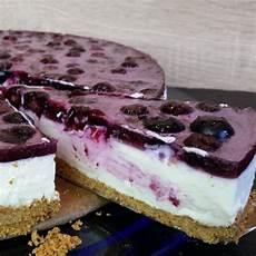 kuchen ohne backen mit quark quark joghurt kuchen ohne backen genusslieben de
