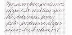 american cursive handwriting worksheets 21974 american cursive handwriting on behance