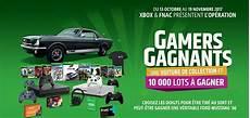 jeux pour gagner une voiture tous les jeux concours pour gagner une voiture