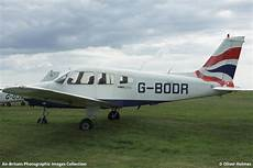 b5mfp aviation photographs of piper pa 28 161 warrior ii abpic