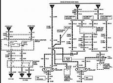 1996 ford explorer wiring diagram i need a headlight wiring diagram for a 1996 ford explorer eddy baurer 6 cyc