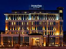 hotel doubletree by hilton van turkey booking com