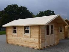 gartenhaus mit boden gartenhaus blockhaus 3 0x5 0m mit boden inkl anlieferung