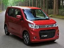 All Latest New Top Best Upcoming Maruti Suzuki Cars 2016