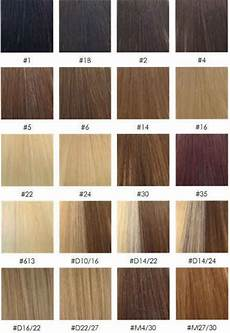 aveda hair color chart hair color wheel 17 best images about hair on pinterest brown hair colors colour chart and my hair