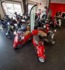 magasin de moto et scooter univers moto