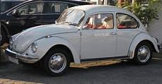 Mein Erstes Auto Vw K 228 Fer 1302 A Lang Ist S Das