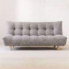 comfortable futon sofa bed most comfortable futon in the world top futons