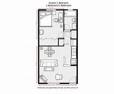 1 500 square foot house plans the 11 best 500 sq ft apartment floor plan house plans