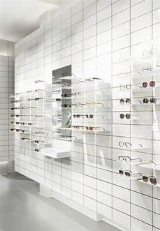 brillen sonnenbrillen f 252 r herren auf rechnung kaufen