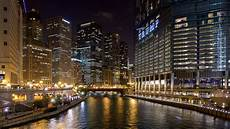 chicago vacations 2017 package save up to 603 expedia