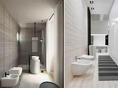 completi bagno mini bagno grande effetto la casa in ordine