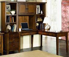 modular home office furniture collections the cross country small modular wall desk collection
