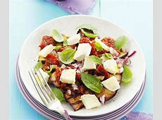 south african date and onion salad_image
