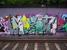 graffiti malvorlagen harga gambar draw graffiti letters beginners gambar grafiti