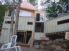 Construction Maison Conteneur Jetson Green Maison Idekit Container Home