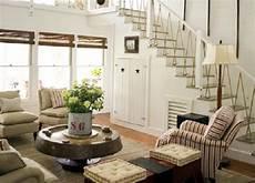 soggiorno country moderno articolo 7 stili per arredare il soggiorno salotto country