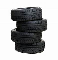 buy used rims tires logel s auto parts