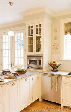 Traditional Kitchen Peninsula by A Kitchen Peninsula Is A Great Addition To An Open Kitchen